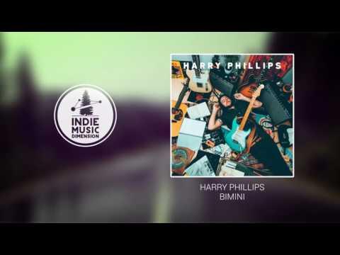 Harry Phillips - Bimini