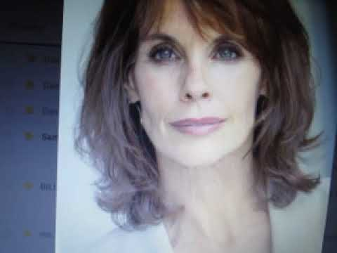 "Alexandra Paul: ""I Want Us As a Planet to Decide to Have One Child, Or No Children"""
