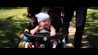 Neighbors 2014 Trailer HUN