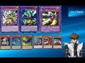 A to Z Deck(Link Format)