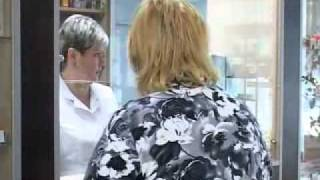 Как купить лекарства без рецепта(, 2011-09-13T11:45:28.000Z)