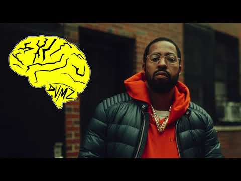 Roc Marciano Type Beat - QUESTIONS | Sample Type Beat @DviousMindZ from YouTube · Duration:  3 minutes 31 seconds