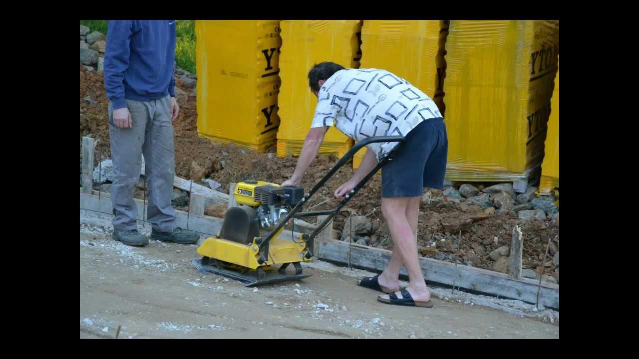 Bauarbeiter Lustig Youtube