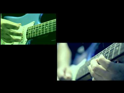 Shot For Me - Drake - Instrumental Guitar - Cover