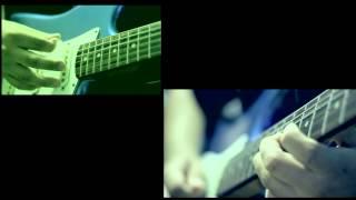 DRAKE - Shot For Me - Guitar Instrumental