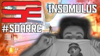 Insomulus - #SoaRRC Response Video thumbnail