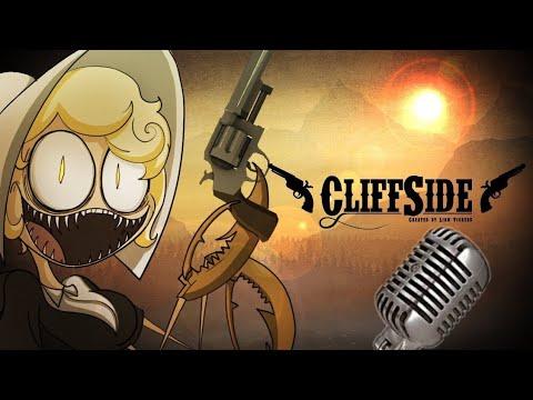 CLIFFSIDE OST A DANGEROUS MONTAGE MP3 СКАЧАТЬ БЕСПЛАТНО