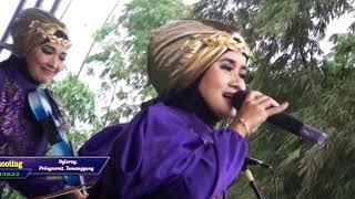 Gambar cover Asik Santai @ El Hawa #  44 Audio Pro