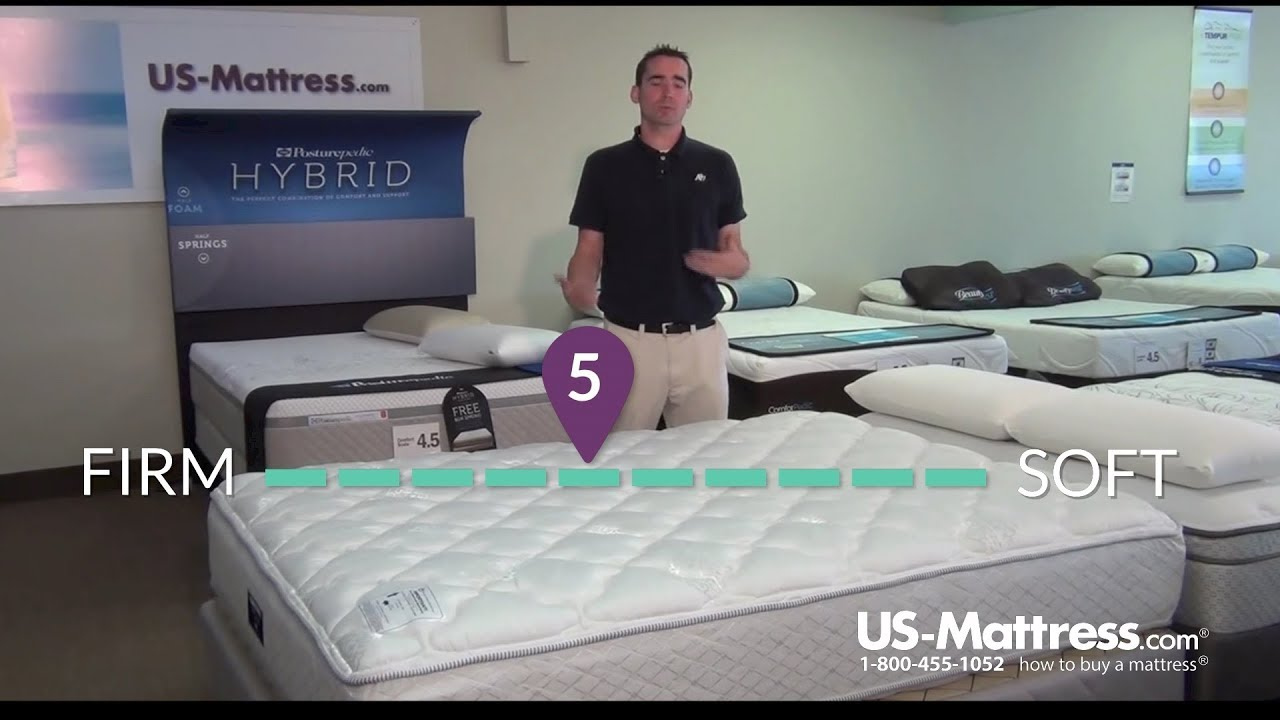 Serta Perfect Sleeper Sapphire Suite Double Sided Plush