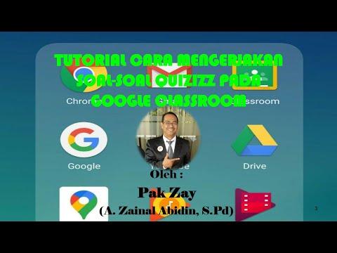 tutorial-cara-mengerjakan-soal-soal-quizizz-di-google-classroom-menggunakan-hp-android-tahun-2020