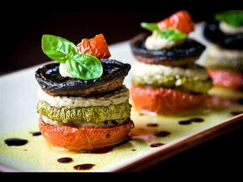 Joe Derosa Eating Fancy Food At Restaurants Youtube