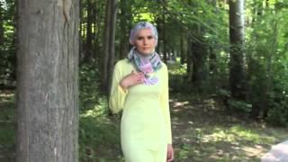 Fashion Tips for Moms Thumbnail