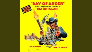 Day Of Anger (Reprise)