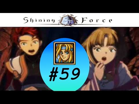 Let's play SF Neo [59] Birdling realm |