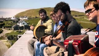 Portherhead | Inishbofin