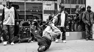 Perfect Funky Oldschool HipHop Instrumental   Wait For Ya (FREE BEAT)