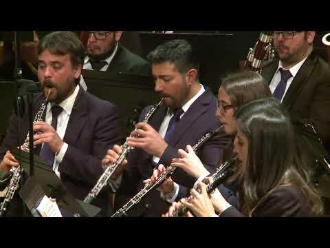 Puenteareas UNIÓN MUSICAL DE VALLADARES
