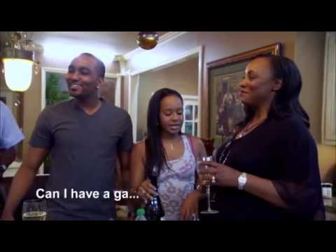The Houstons On Our Own Season 1 Episode 2 Houston, We've Got A Problem