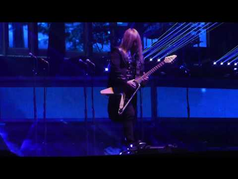 Trans-Siberian Orchestra 12/27/17: 2 - The...