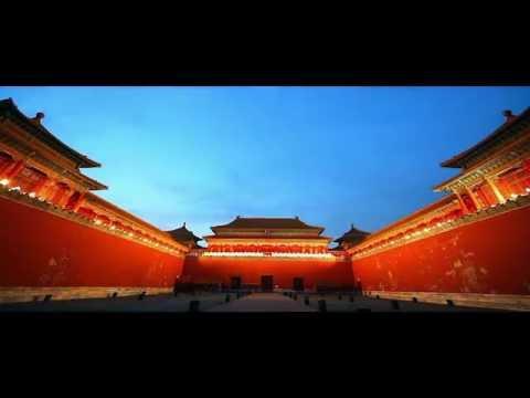 Making of Peninsula Beijing   The Peninsula Beijing