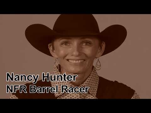 Download Youtube: 2017 Memorial Night video at the NFR