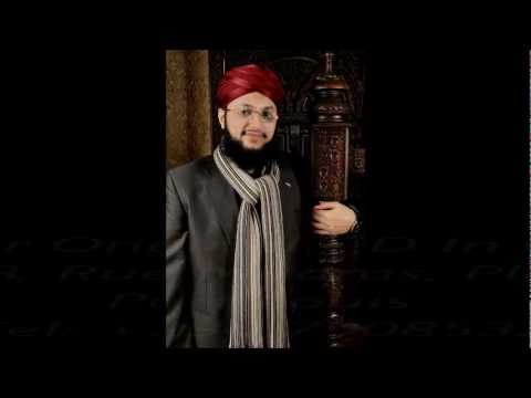 Hafiz Tahir Qadri New Album 2013 Ghustaakh Muhammad Teri Ab Kheyr Nahin Hein By Hafiz Ahsan Qadri