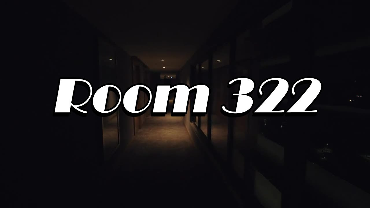 What Is Going On With Room 322? - Reddit Mysteries