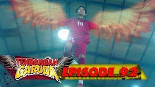 Video Hebat Ya! Sayap Garuda Iqbal Ikbal Bikin Takjub semua Pelatih - Tendangan Garuda Eps 92 download MP3, 3GP, MP4, WEBM, AVI, FLV September 2018