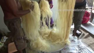Download Video Soan Papdi Making Video | Indian Sweets Making Videos MP3 3GP MP4