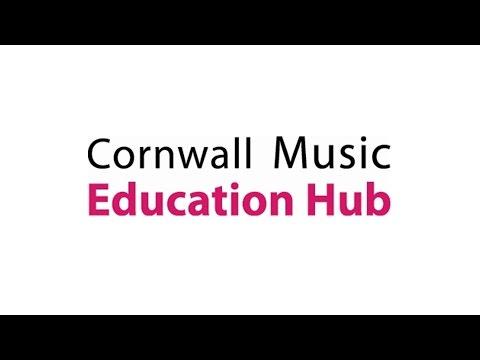 Cornwall Music Hub - Friday Afternoons