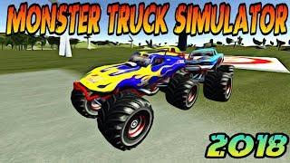 Truck 3D Games Open world game || Truck simulator