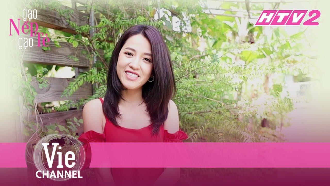Cùng Puka bình chọn GẠO NẾP GẠO TẺ tại đề cử giải MAI VÀNG 2018