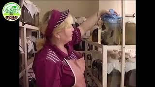 видео пиявки купить в москве