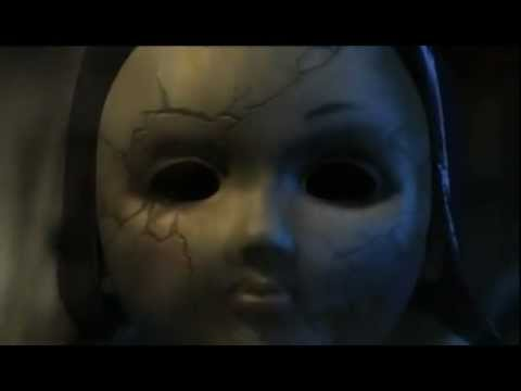 Dollface Twisted Metal