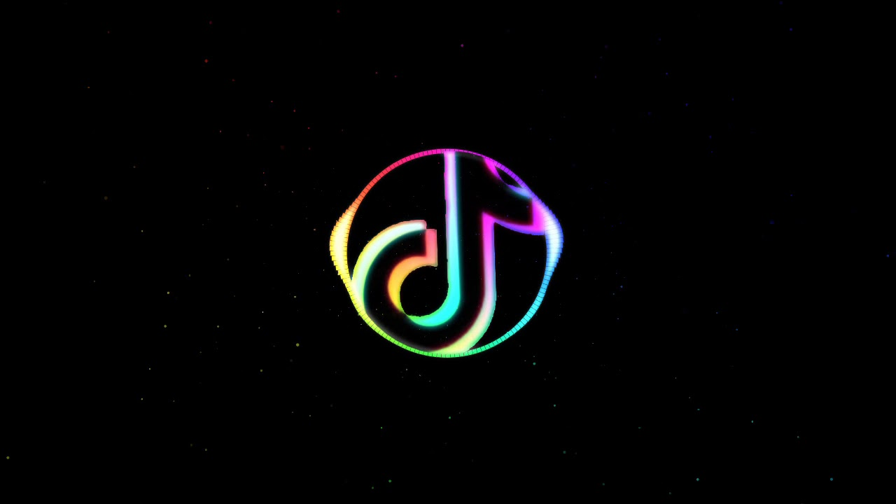 Reality - Lost Frequencies ( Tik Tok Music) - YouTube