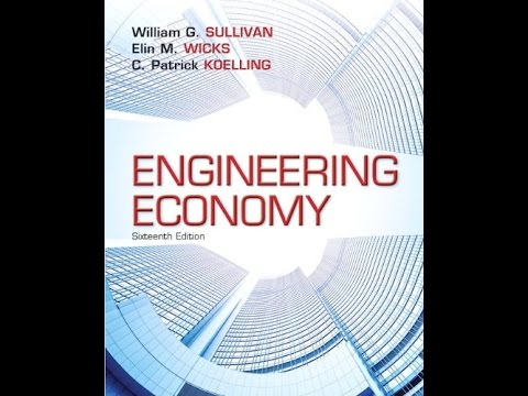 Pictures sullivan wicks koelling engineering economy pictures engineering economy sullivan wicks koelling 15th edition pdf fandeluxe Image collections
