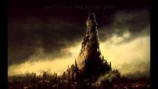 Avatar - Tower [Lyrics]