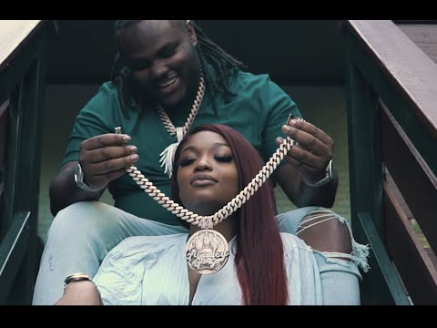 Tee Grizzley – More Than Friends [Official Video]