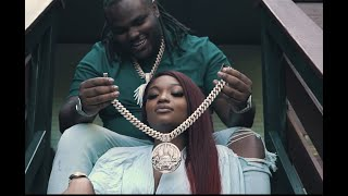 Tee Grizzley - More Than Friends [Official Video]