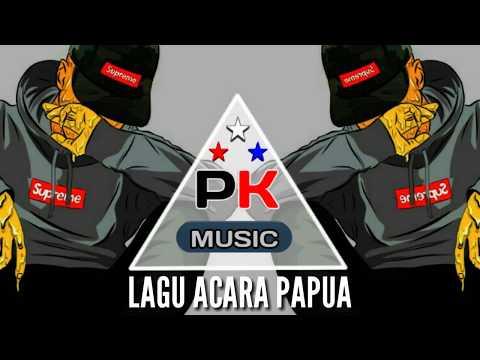 Lagu Acara Terbaru 2019-2020_SENYUM SEDIKIT_Remsta Rap X Blorep Souljha_Pace Karibo Music