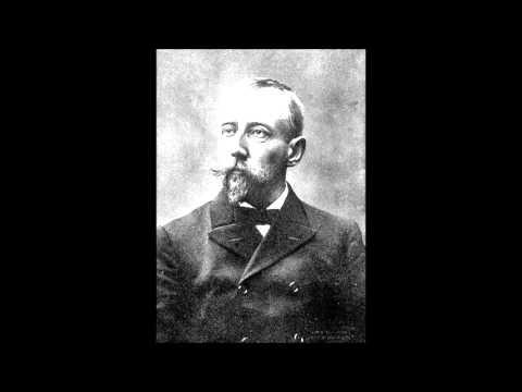 A Lecure on Roald Amundsen and Robert Falcon Scott