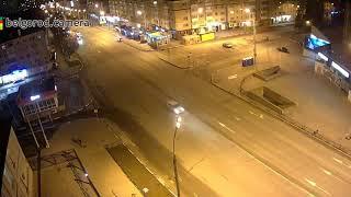 видео khmelnytsky.com.ua