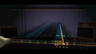 Stratovarius - Infinite Full Album  (Japan Edition) Rocksmith 2014
