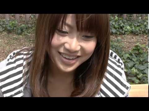 麻倉みな  ヤングアニマル 2010 No 15