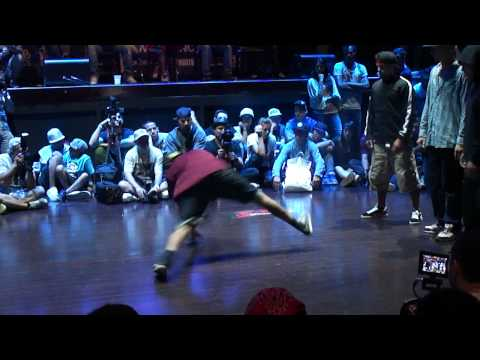 FreeStyle Session 15 | Top 8 | Unique DF Zulu Styles vs Top 9/All the Most