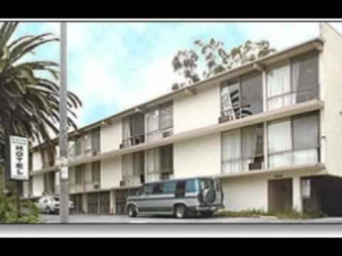 Landmark hotel los angeles 2018 world 39 s best hotels for Motor hotel los angeles