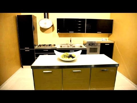 Paint Kitchen Cabinets Espresso painting kitchen cabinets espresso - youtube