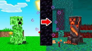 10-creepers-that-minecraft-needs-to-add