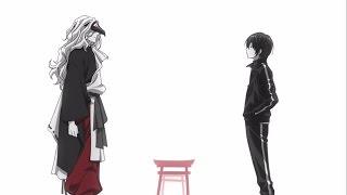 Multi Anime Opening - Paradisus-Paradoxum (MYTH & ROID) Re:Zero Kara Hajimeru Isekai Seikatsu