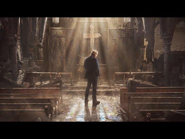 Filme Deus Não Está Morto Uma Luz Na Escuridão Estreia Hoje No